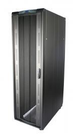 ServerSmart-Cab-SERV-900-1000-1200mm-deep