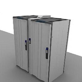 Mini / Micro Data Centres